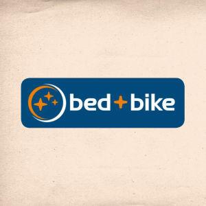Camping_Martbusch_Berdorf_Luxemburg_Auszeichnung_Bed_And_Bike