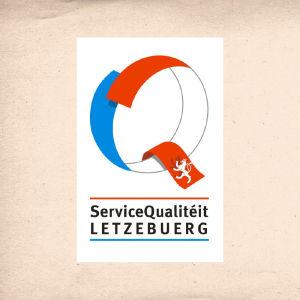 Camping_Martbusch_Berdorf_Luxemburg_Auszeichnung_Service_Qualiteit_Luxembourg