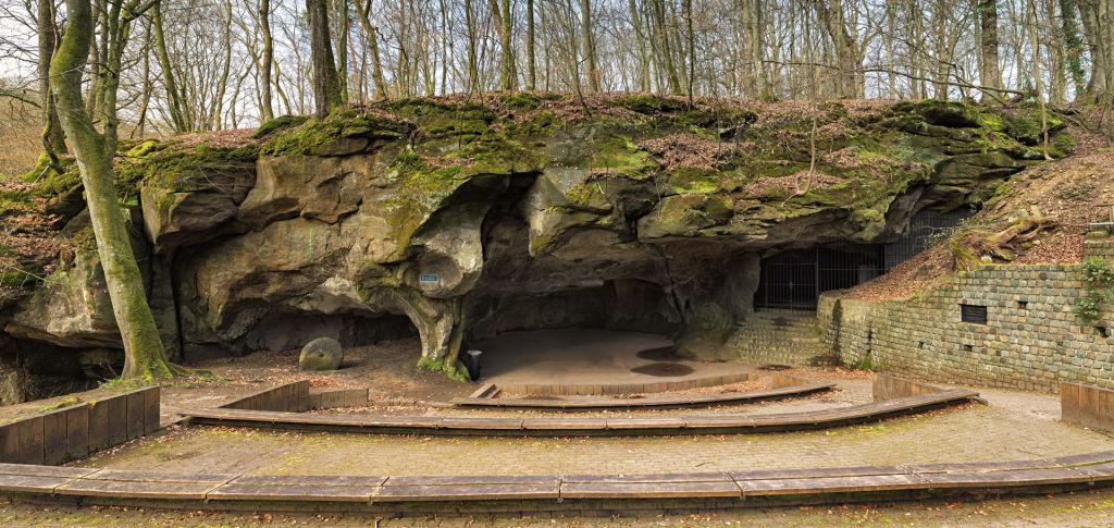 Camping_Martbusch_Berdorf_Luxemburg_Geocaching_02