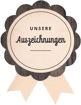 Camping_Martbusch_Berdorf_Luxemburg_Icon_Auszeichnungen