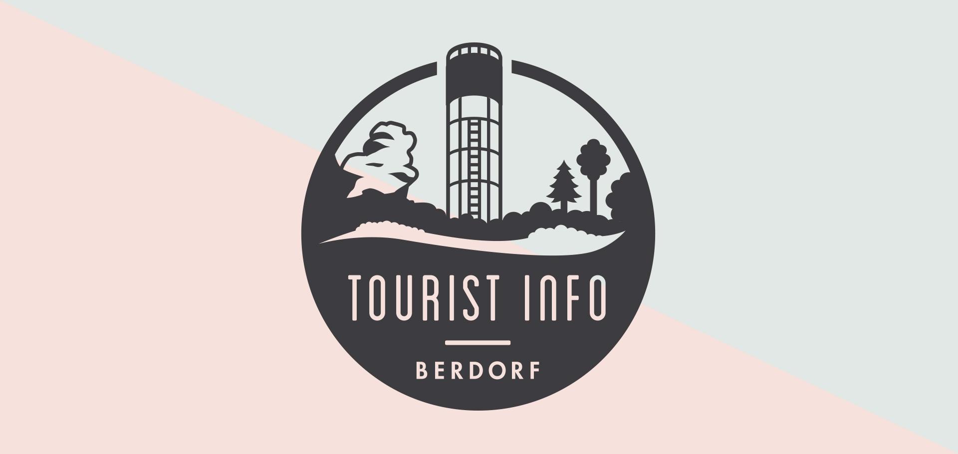 Camping_Martbusch_Berdorf_Luxemburg_Tourist_Info_01