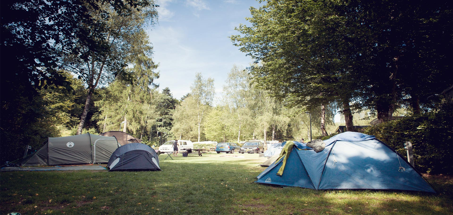 Camping_Martbusch_Berdorf_Luxemburg_Ueber_Uns_01
