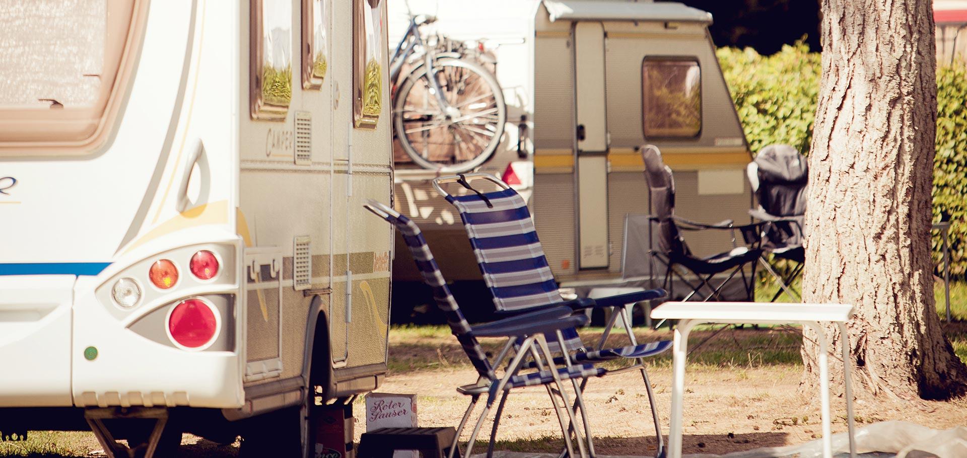 Camping_Martbusch_Berdorf_Luxemburg_Unsere_Stellplaetze_03