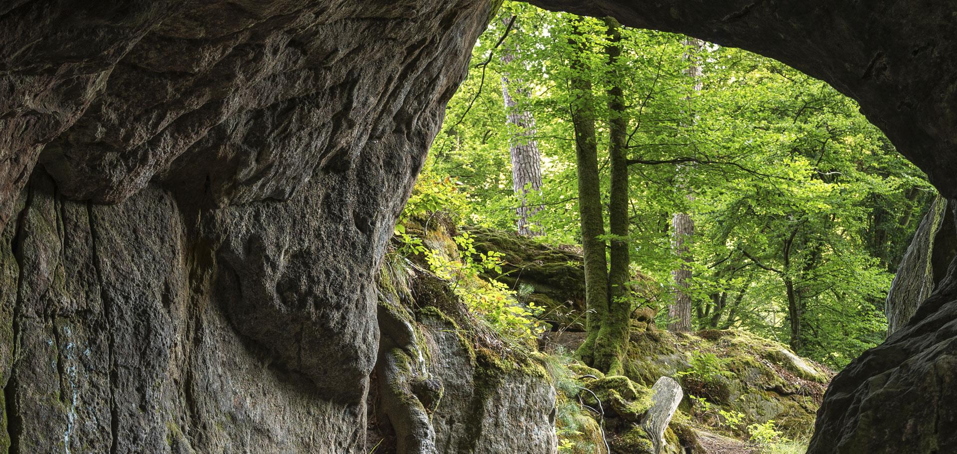 Camping_Martbusch_Berdorf_Luxemburg_Wandern_03
