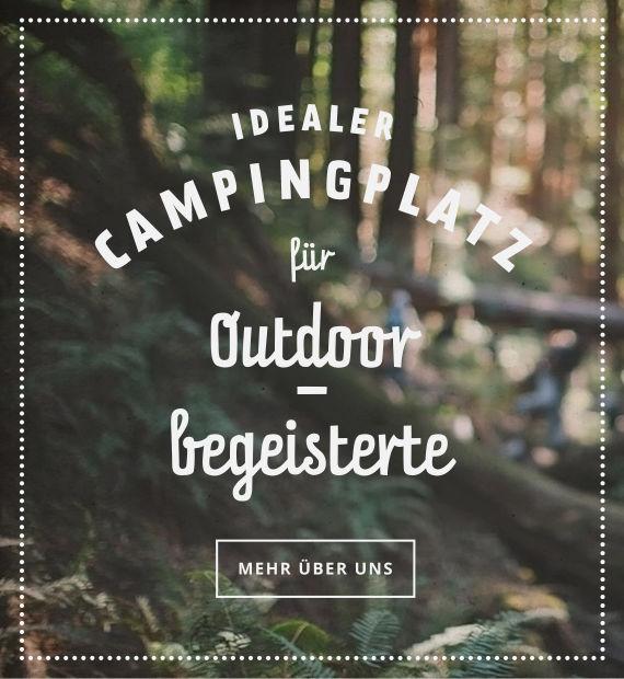 Camping_Martbusch_Berdorf_Luxemburg_Slider2